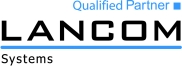 Lancom Qualified Partner